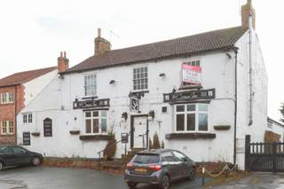 Primary Photo of The Crown Inn