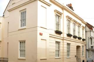 Primary Photo - Merefields Court, Canterbury - Office for rent - 753 to 3,012 sq ft