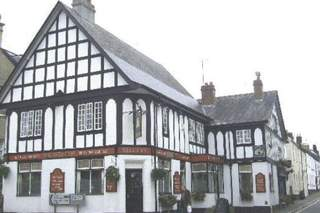 Primary Photo of The Bell Inn