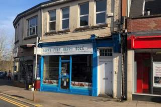 Building Photo for 24-26 Cardiff Rd