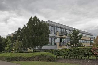 Primary Photo - CPC1, Capital Park, Cambridge - Office for rent - 5,750 sq ft