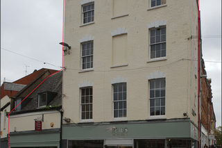 1039157_5254f97e0f8e9bc597304d8480b9de2de47dcb6f_1 - 60-62 Northgate St, Gloucester - Shop for rent - 1,700 sq ft