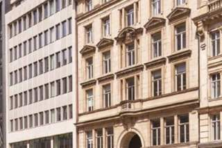 Primary Photo of High Holborn House
