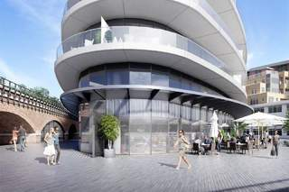 Building Photo for Lombard Wharf