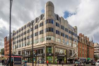 Primary Photo - 75 Davies St, London - Office for rent - 601 to 5,498 sq ft