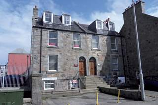 Primary Photo of 37 Dee St