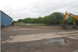 Primary Photo of Faverdale Industrial Estate