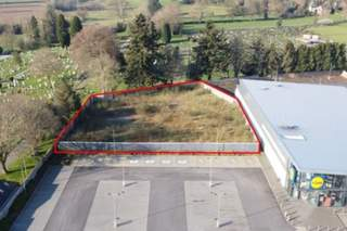 Primary Photo of Commercial Site
