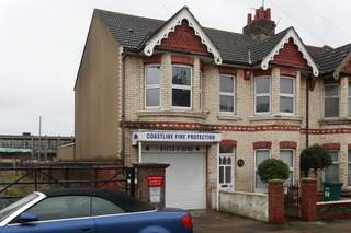 Primary Photo of 69A St Andrews Rd