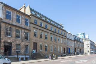 Primary Photo of Troon House