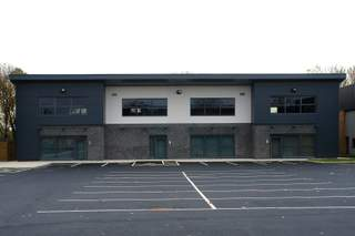 Primary Photo of Courtyard 31, Unit 7-9