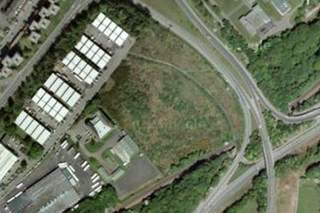 Primary Photo of Carbrain Industrial Estate