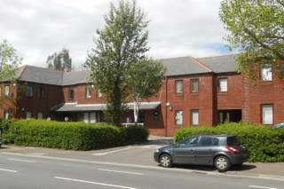 Primary Photo - Cowbridge Court, Cardiff - Office for rent - 1,463 to 3,028 sq ft