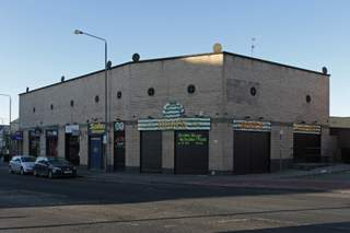 Primary Photo of 273-281 Gallowgate