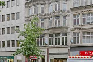 Primary photo of 128-129 Cheapside