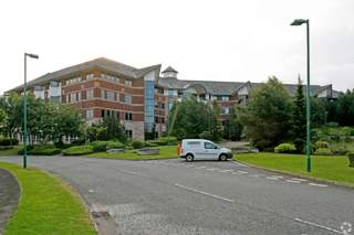 Primary Photo of Sandbrook House