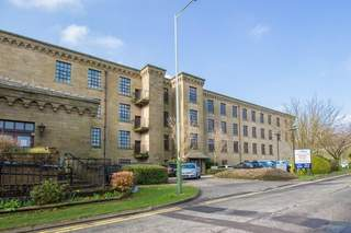 Primary Photo of Hardmans Business Centre