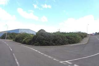 Primary Photo of Plot 9 Thornton Business Park