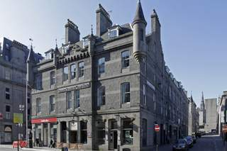 Primary Photo of 24 Guild St