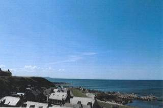 Primary Photo of Land at Portessie