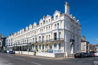 Building Photo - 14-22 Royal Parade, Eastbourne - Hospitality building for sale - 31,687 sq ft