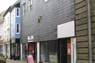 Primary Photo of 26 Fore St