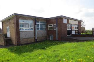 Primary Photo of The Gallery Premises
