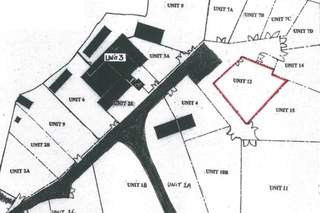 Primary Photo of Smallford Works