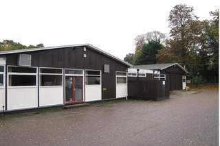 Primary Photo of Unit 1, Lanwades Business Park