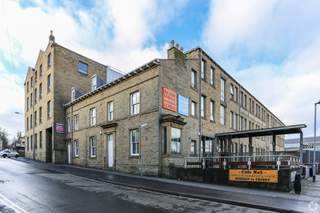 Primary Photo of The Elsie Whiteley Innovation Centre