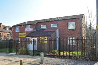 Primary Photo of 475-75 Bordesley Green E