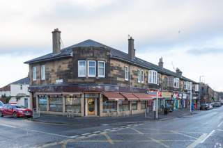 Primary Photo of 71-77B Glasgow Rd, Paisley