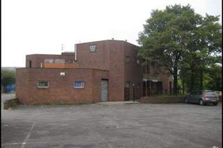 Primary photo of Albion Social Club