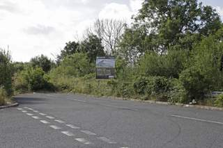 Primary photo of Access 26 Business Park