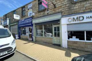 Building Photo - 17 Standish St, Burnley - Shop for sale - 629 sq ft