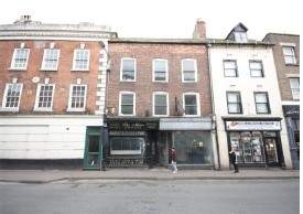 Primary Photo of 1-1A Angel St