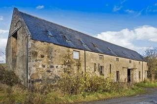 Primary photo of Former Mill, Muir Of Ord