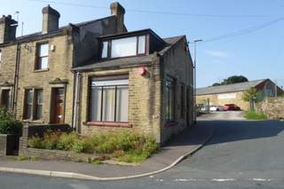 Primary photo of 25 Bonegate Rd