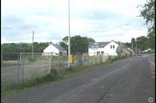 Primary Photo of Main Rd, Dumfries