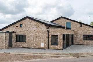 Primary Photo of Merlin Business Park, V12