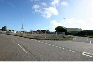 Primary Photo of Northacre Industrial Park, Plot A