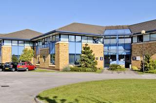 Primary Image - Albert Edward House, Preston - Serviced office for rent - 50 to 2,605 sq ft