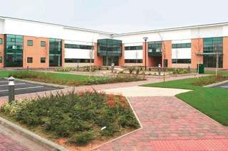 Primary Photo of Monks Cross Dr