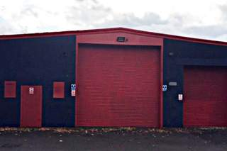 Primary Photo of Units 23 and 24 Premier Industrial Estat