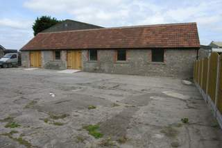 Primary Photo of Workshop/Office Cannard''s Farm