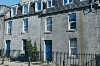 Primary Photo - 165-167 Crown St, Aberdeen - Speciality building for sale - 6,281 sq ft