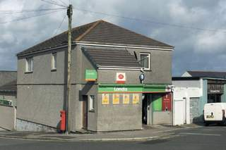 Primary Photo of Penwerris Stores