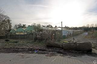 Primary Photo of Former Wyevale Garden Centre