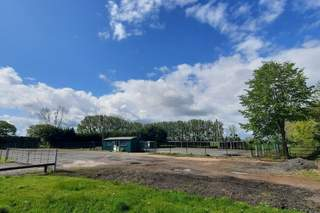 Primary photo of Spetchley Fruit Farm