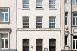 Primary Photo of 32 Old Compton St